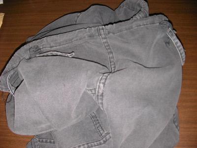 shorts-ratty.jpg