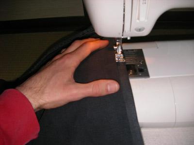shorts-stitching.jpg