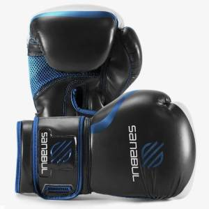 SSanabul gel boxing gloves