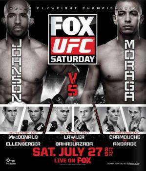 UFC_on_FOX_8_Official_Poster