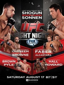 UFC-Fight-Night-26-poster