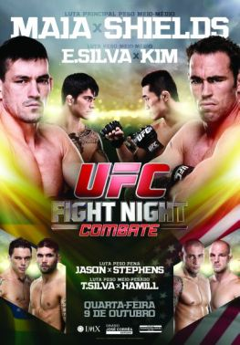 UFC-Fight-Night-29-poster