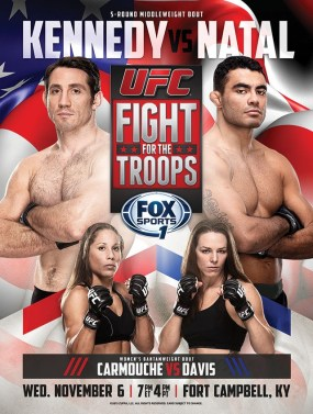 UFC-Fight-For-The-Troops-3-poster