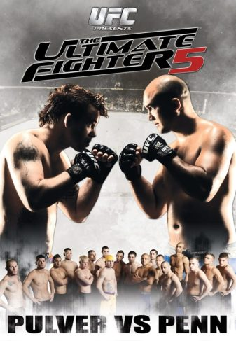 TUF_5_Finale_Poster