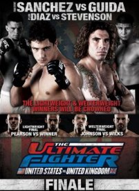 TUF_9_Finale_Poster