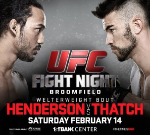 ufc-fight-night-60-poster