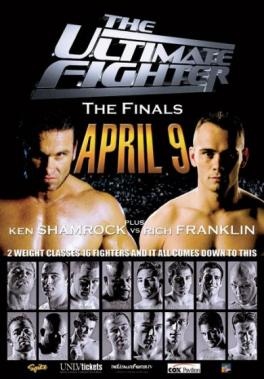 TUF_1_Finale_Poster