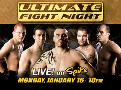 UFC_fight_night_3_poster