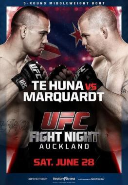 UFC-Fight-Night-43-Te-Huna-vs-Marquardt-poster