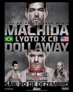 UFC-Fight-Night-58-Machida-Dollaway-poster