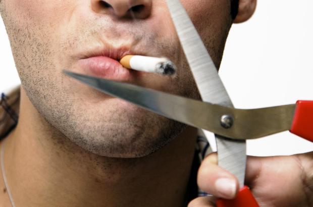 pare-de-fumar