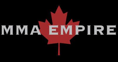 MMA Empire