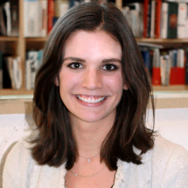 Elizabeth Cameron