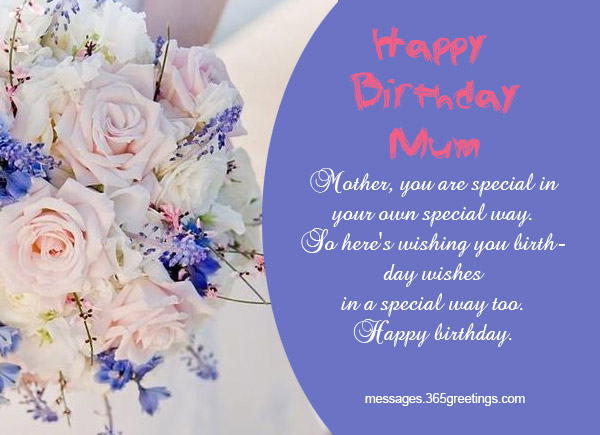 Birthday Wishes For Mother In Malayalam