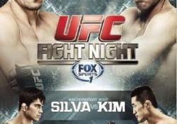 UFC_Fight_Night_29_Maia_vs._Shields_Poster