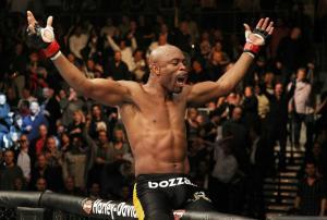 Anderson-Silva-winning