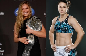 Ronda-Rousey-mcmann