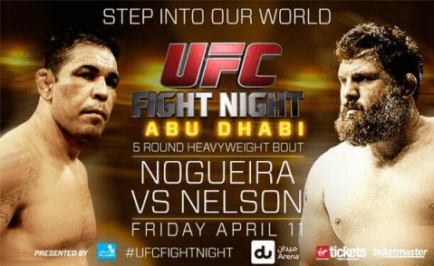 UFC-FN-39