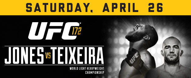 UFC172-watch-the-fight-th