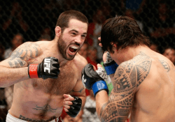Matt-Brown-vs-Erick-Silva