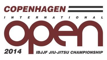 copenhagen open