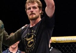 gunnar_UFC_dublin_fightNight_2014-10