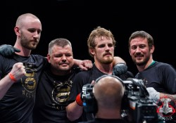 gunnar_UFC_dublin_fightNight_2014-11