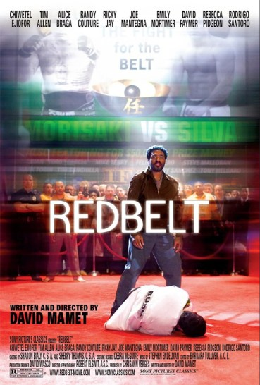redbelt-poster-big