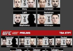 UFC-Sweden-3-Main-Card