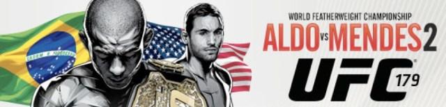 Banner-UFC179