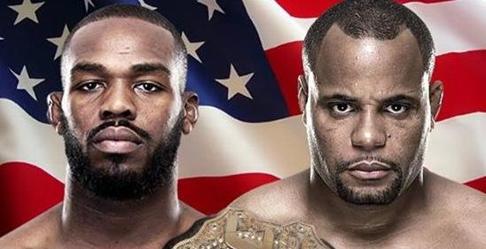 jones-vs-cormier1