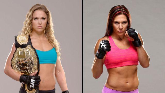 Ronda-Rousey-Cat-Zingano