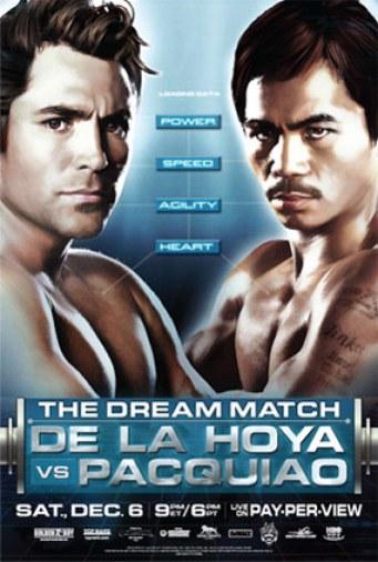 The_Dream_Match