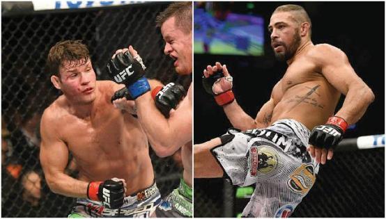 Bisping-Leites-UFC-Fight