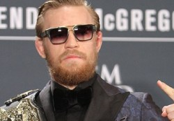 Conor-McGregor-UFC-189-