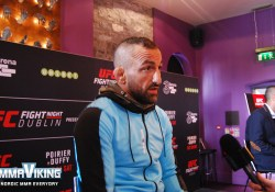 Reza-Madadi-Answer-Interview