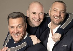 dana-white-and-fertitta-brothers
