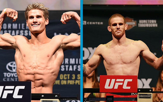Sage-Northcutt-vs-Andrew-Holbrook