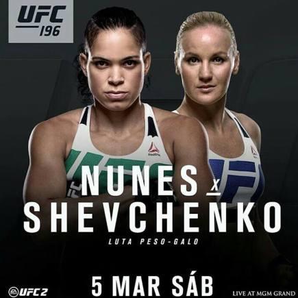 UFC-196-Amanda-Nunes-vs-Valentina-Shevchenko