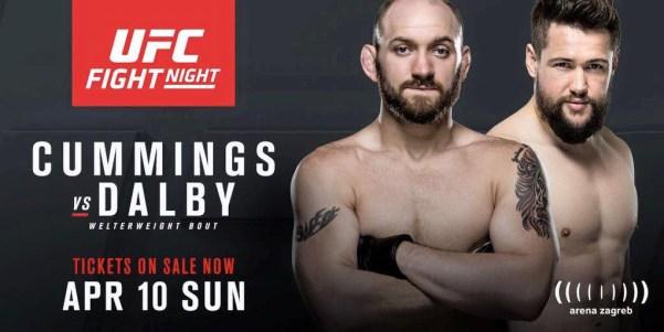 UFC-Zagreb-Nicolas-Dalby-Zak-Cummings