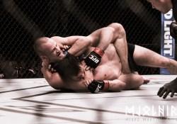 UFC_Rotterdam_GunnarNelson