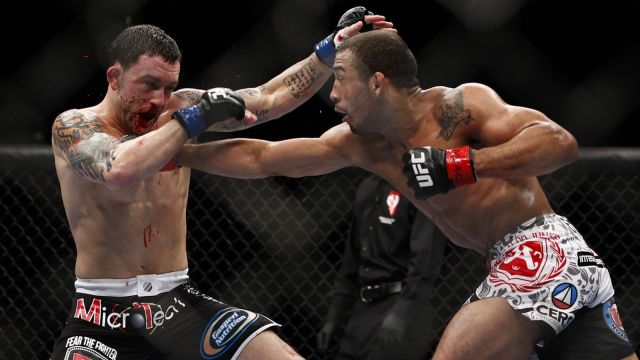 Jose_Aldo_vs_Frankie_Edgar