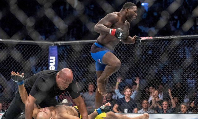 anthony-johnson-ufc-202
