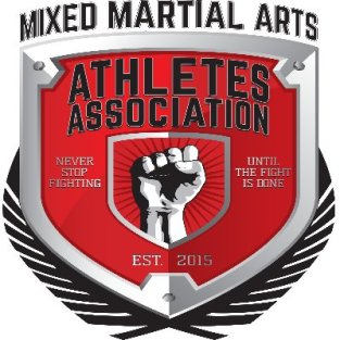 the-mmaaa-logo
