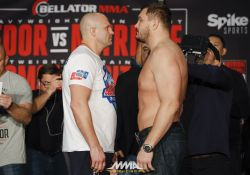 121_Fedor_Emelianenko_and_Matt_Mitrione.0.0