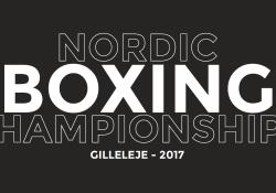 nordic-boxing-championship