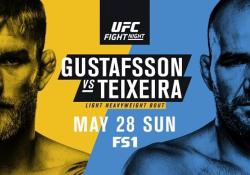 Fight-Night-Stockholm-Gustafsson-vs-Teixeira-on-FS1-May-28_627930_OpenGraphImage