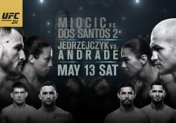 UFC211_PRO5_V2_Thumbnail