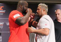 UFC-Fight-Night-100-640×402