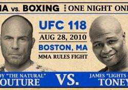 MMA_vs_Boxing_Couture_vs_Toney